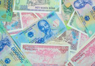 ベトナム 税金